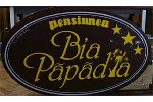 pensiunea-bia-papadia