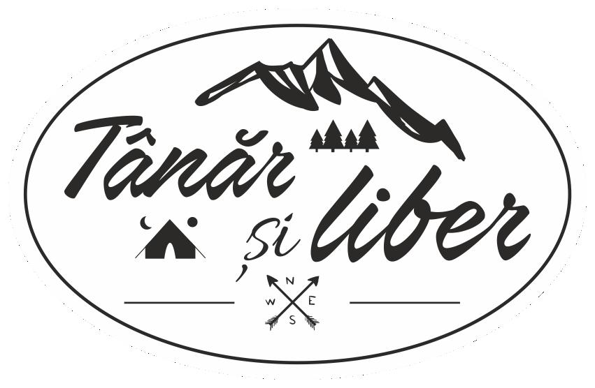 sticker-tanasr-si-liber
