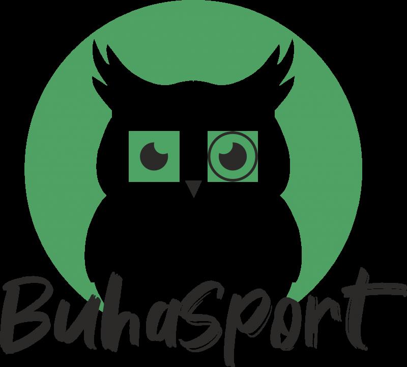 buha-sport