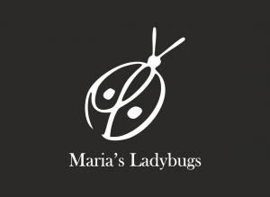 maria-ladybugs