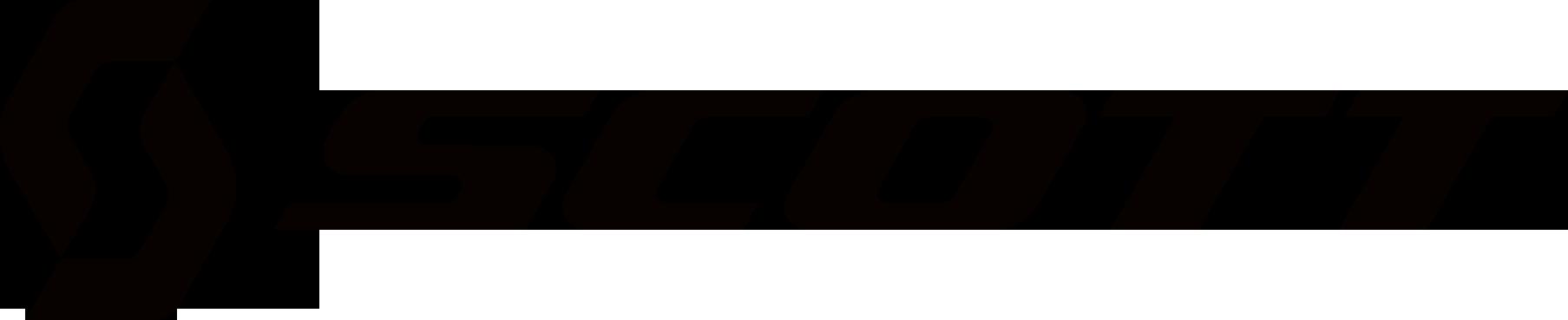 scott_logo_-horizontal_black